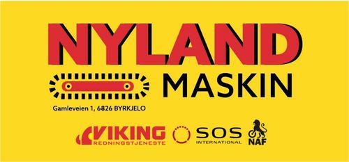 Viking Byrkjelo
