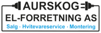 Aurskog El-forretning AS