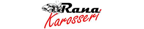 Rana Karosseri v/Grønningsæter
