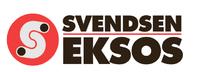 Svendsen Eksos Drammen