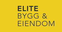 Elite Bygg og Eiendom AS