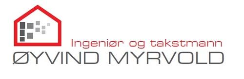 Ingeniør og takstmann Øyvind Myrvold