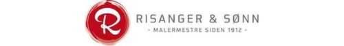 Risanger & Sønn AS